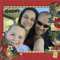 Family_WEB5.jpg