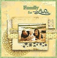 Family_is_Life_HOD_for_Template_example_Studiio_Hillary.jpg