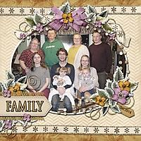 Family_med_-_1.jpg