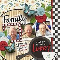 Family_med_-_16.jpg