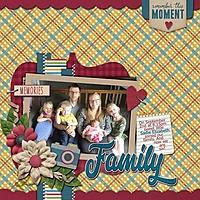 Family_of_Six_med_-_1.jpg
