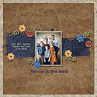 Family_web10.jpg