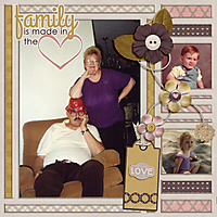 Family_web3.jpg