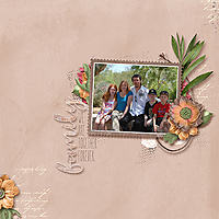 Family_web6.jpg