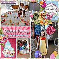 Famliy2014_SweetParty_600x600_.jpg