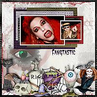 Fangtastic_CT.jpg