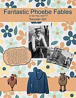 Fantastic-Phoebe-Fables---Sweater-Girl.jpg