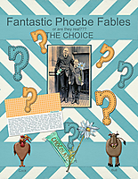 Fantastic-Phoebe-Fables---The-Choice.jpg