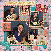 FarEast--Manga-Princess-web.jpg