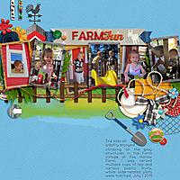 Farm-Fun-small.jpg