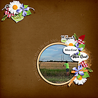Farm-Livin-is-the-Life-for-Me-HT-081120.jpg
