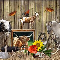Farm-World.jpg