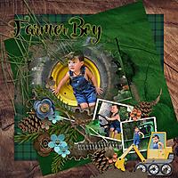 Farmer-Boy.jpg