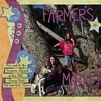 Farmers_Market_sm_TMS.jpg