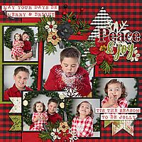 Farmhouse-Christmas---Bundle.jpg