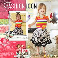 Fashion-Icon-small.jpg