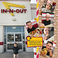 Fast-Food-Frenzy.jpg