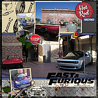 Fast_and_Furious_USF_Nov_21_2019_smaller.jpg
