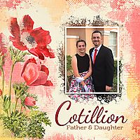 Father-n-Daughter-Cotillion1902.jpg