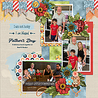 Father_s-Day-2020-Tinci_SUH3_2-copy.jpg