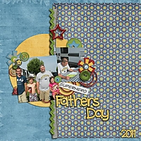 Father_s_Day_2011.jpg
