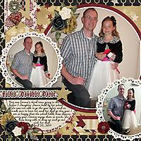 Fatherdaughterdance2014.jpg