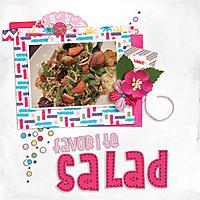Favorite-Salad.jpg