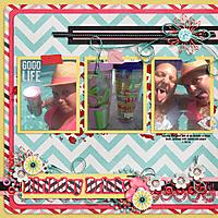 FavoriteThings_SherryFurguson_GirlBoyGirlDesigns_WaitingForSpring_LissyKay_BirthdayDrinks.jpg