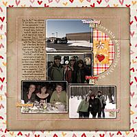 Feb-22-28b_sm.jpg