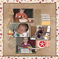 Feb-8-14a_sm.jpg