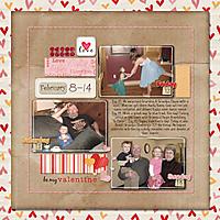 Feb-8-14b_sm.jpg