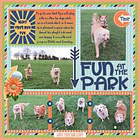 Feb_2018_fun_park_DFD_WelcomeWagon1_sml.jpg