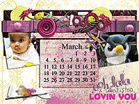Feb_Desktop_GS.jpg