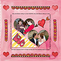 February-Template-Kissing-web.jpg