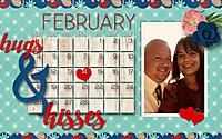 February17.jpg