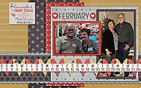 February_2014_Desktop.jpg