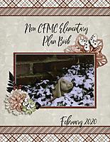 February_Cover.jpg