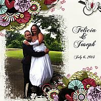 Felicia_and_Joe_web.jpg