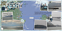 Ferry_700Wales_to_Ireland_cc_LayItOnThere_Doubles_25.jpg