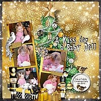 Festival_of_Trees_Miss_Fish_Templates_Bee_Creation_Christmas_Joy_600.jpg