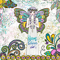Fiddlette-Designs-Boho-Girl.jpg