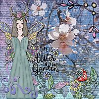 Fiddlette-Designs-The-Enchanted-Garden.jpg