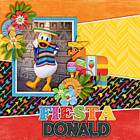 Fiesta-Donald.jpg