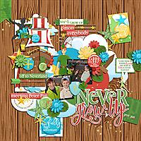 Finding-Neverland2.jpg
