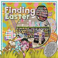 Finding_Easter.jpg