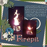 Firepit-mmd_clam.jpg