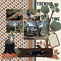 Firewood_Time.jpg
