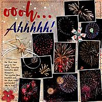 Fireworks-2019.jpg