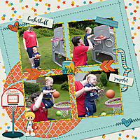 First-Basketball-Game-web.jpg
