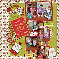 First-Crafty-Christmas-web.jpg